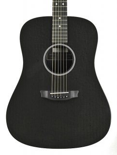 RainSong HDR1100N2 Acoustic Guitar w/OHSC ギター