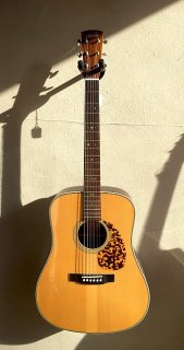 Blueridge BR160A  SPRING CLEANING SALE  Dreadnought ギター
