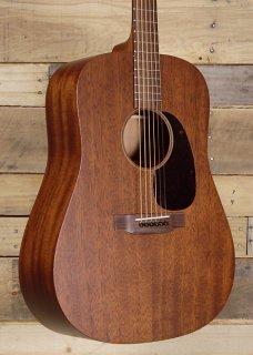 Martin D-15M ギター