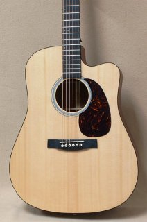 C.F. MARTIN DCPA4 PERFORMING ARTIST SERIES DREADNAUGHT ACOUSTIC ELECTRIC GUITAR ギター