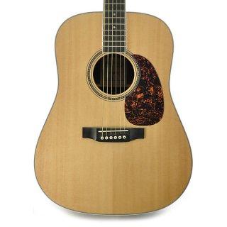 Martin D-16RGT ギター