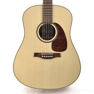 Seagull Maritime SWS Semi-Gloss ギター