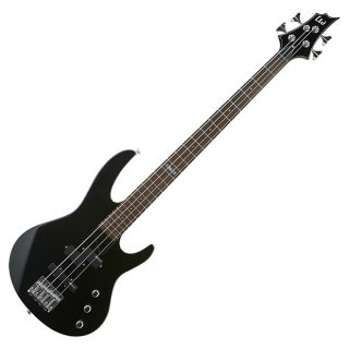 ESP LTD B-50 Electric Bass - Authorized Dealer ギター