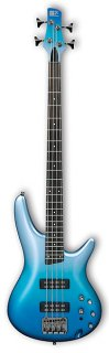 Ibanez SR Series SR300E Electric Bass Guitar ギター