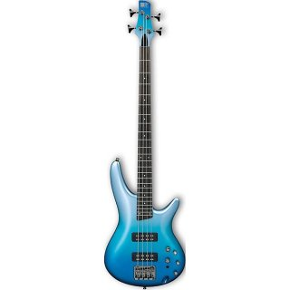 Ibanez SR300EOFM 4-String Electric Bass Guitar Ocean Fade Metallic ギター