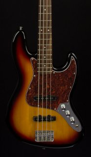 Squier Vintage Modified Jazz Bass ギター