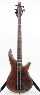 Ibanez SR650 Bass Guitar | Antique Brown Stained ギター