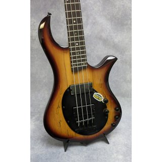Traben  TRANL4 NEO Limited Electric Bass Guitar ギター
