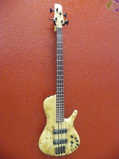 Ibanez SRSC800NTF Electric Bass, Free Shipping to Lower 48 States ギター