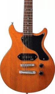 Hamer Special Jr 2018 Mahogany ギター