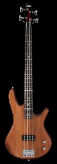 Ibanez GSR100EX 2018 Mahogany Oil ギター