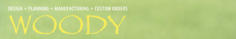 パイン家具・カントリー家具通販 | WOODY-CRAFT〈ウッディ〉自社工房で製作中!