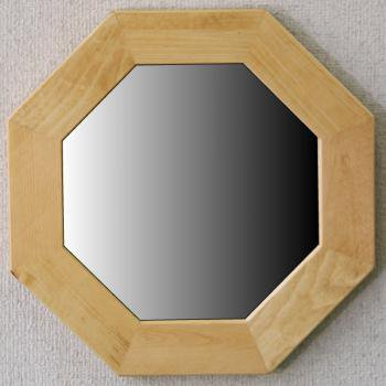Octagon Mirror