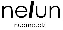 ベッド通販 ネルン(nelun)