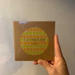 fireplay - DIRT