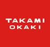 グルテンフリーの無添加手造りおかき TAKAMIOKAKI タカミオカキ