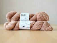 【LIFE IN THE LONGGRASS】<br>Singles Sock 1ply<br>SANDYCOVE