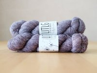 【LIFE IN THE LONGGRASS】<br>Singles Sock 1ply<br>STORM