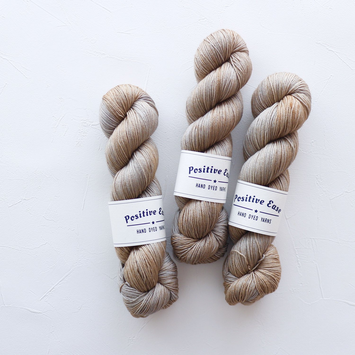 【Positive Ease】<br>Pure Merino<br>Breathe