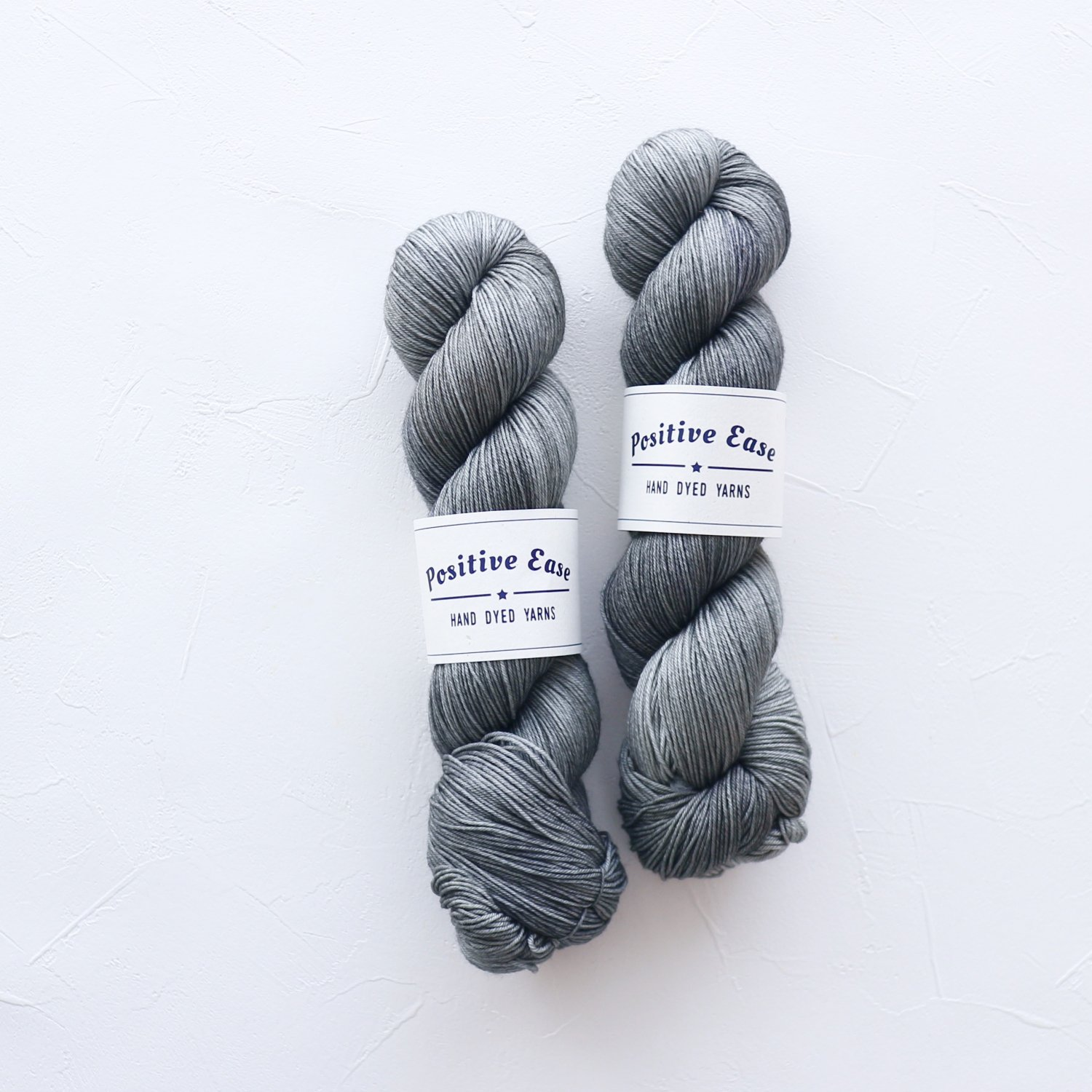 【Positive Ease】<br>Pure Merino<br>Theory