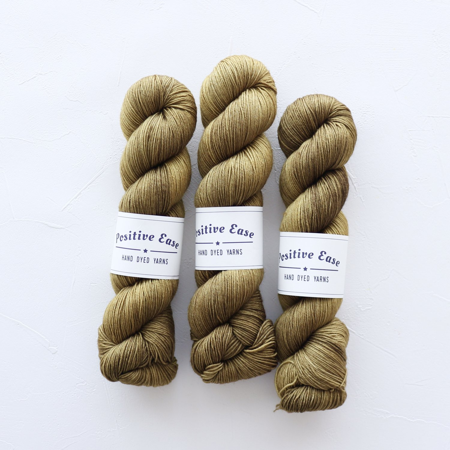 【Positive Ease】<br>Pure Merino<br>Cosmos