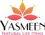 個人輸入通販店 | スリランカ・インドのグロッサリーショップ YASMEEN (ヤスミン) ご自宅へ直接発送いたします!