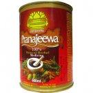 SETHSUWA 『Pranajeewa Oil/ プラナジーワ・オイル』 500ml 缶入り 詰め替え用