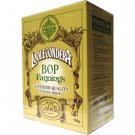 Mlesna 『Loolecondera BOP Fannings (リーフタイプ/ミルクorストレート兼用)』100g