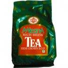 Mlesna ムレスナ『徳用袋: Rich Brew High Grown Tea (リーフタイプ/ミルクorストレート兼用)』 500g