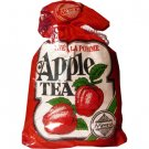 Mlesna ムレスナ 『Apple Tea /アップル・ティー (リーフタイプ/布袋入り)』 50g