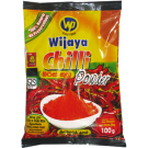 Wijaya 『チリ・パウダー CHILLI POWDER』 100g