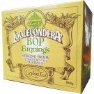 Mlesna 『ルーラコンデラ BOPF/Loolecondera BOPF (ミルクティー&ストレート兼用)』50ティーバッグ入り