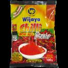 Wijaya 『チリ・パウダー CHILLI POWDER』500g