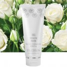 SPA CEYLON『WHITE ROSE - Facial Cleansing Cream』100ml