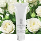 SPA CEYLON『WHITE ROSE - Facial Cleansing Gel』100ml