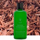 SPA CEYLON『SENSUAL SANDALWOOD - Bath & Shower Gel 』300ml