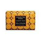 SPA CEYLON 『CEYLON TEA YLANG - Luxury Soap』250g