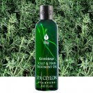 SPA CEYLON『ヘア・トリートメントオイル KESHARAJA - Scalp & Hair Treatment Oil』 250ml