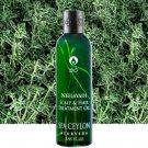 SPA CEYLON『ヘア・トリートメントオイル NEELAYADI - Scalp & Hair Treatment Oil』 250ml