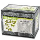 Heladiv 『モリンガ・ハーブ・ティー/Moringa Herbal Infusion』 20ティーバッグ入