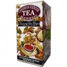 Mlesna ムレスナ『Canadian Icewine Tea/ カナディアン・アイスワイン・ティー』30ティーバッグ