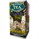 Mlesna ムレスナ『Mango Tea/ マンゴー・ティー』30ティーバッグ