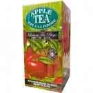 Mlesna ムレスナ『Apple Tea/ アップル・ティー』30ティーバッグ