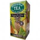 Mlesna ムレスナ『Pineapple Tea/ パイナップル・ティー』30ティーバッグ