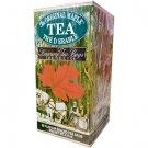 Mlesna ムレスナ『The Original Maple Tea/ ザ・オリジナル・メープル・ティー』30ティーバッグ