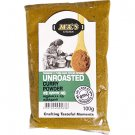 MA'S マーズ『アンローステッド・カレーパウダーUNROASTED CURRY POWDER』100g