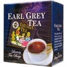 Mlesna ムレスナ『アールグレイ / EARL GREY TEA(ラグジュアリーティーバッグ)』 10バッグ入り