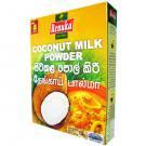 RENUKA  ココナッツミルクパウダー 『COCONUT MILK POWDER』 300g