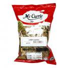 McCurrie マックカリー『カレーリーフ CURRY LEAVES(ドライ・ハーブ)』 25g