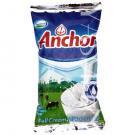 Anchor アンカー『ニュージーランド産ミルクパウダー(粉ミルク) Full Cream Milk Powder』75g